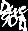 Dive90_Logo
