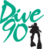 Dive90_Logo_Colour