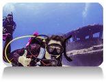PADI_Adventure_Diver