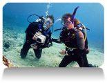 PADI_Digital-Underwater-Photography