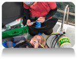 PADI_Emergency-Oxygen-Provider