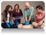 PADI_Emergency_First_Response_Instructor