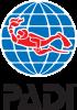 PADI_Logo_Col