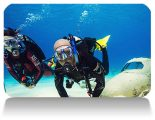 PADI_Master-Scuba-Diver