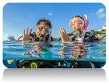 PADI_Open_Water_Diver