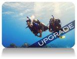 PADI_Open_Water_Diver_Upgrade