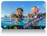 PADI_Open_Water_Referral