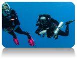 PADI_Rebreather_Diver