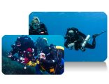 PADI_Rebreather_and_Advanced_Combo