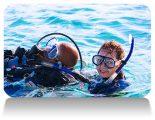 PADI_Rescue_Diver