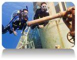 PADI_Wreck_Diver