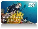 SSI_Assistant_Instructor