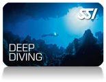 SSI_Deep_Diving