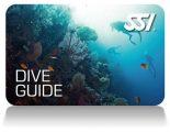 SSI_Dive_Guide