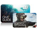 SSI_Dive_Guide_and_Science