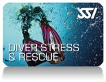 SSI_Diver_Stress_and_Rescue