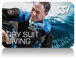 SSI_Dry_Suit