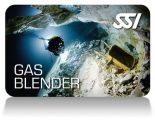 SSI_Gas_Blender