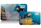 SSI_Instructor_Training_combo