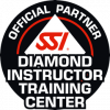 SSI_LOGO_Diamond