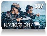SSI_Navigation