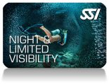 SSI_Night_&_Limited_Visibility