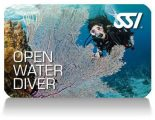 SSI_Open_Water_Diver