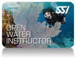 SSI_Open_Water_Instructor