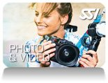 SSI_Photo_&_Video