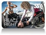 SSI React Right