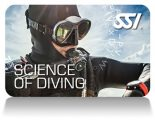 SSI_Science_of_Diving