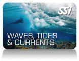 SSI_Waves_&_Tides