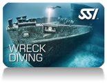 SSI_Wreck_Diving