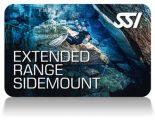 SSI_XR_Sidemount